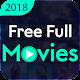 HD Films Online 2018 -Cine Box Movies