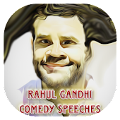 Rahul Gandhi's Political Comedy Videos