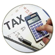 Sales Tax and Discount Calculator
