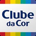 Clube da Cor Coral icon
