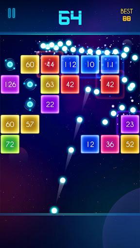 Balls Free 1.5.3028 screenshots 10