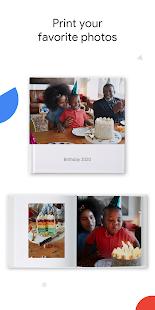 Google Photos Apps On Google Play