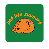 Pet Life Support