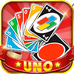 Uno Funny Card Game 1.7.37