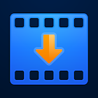 Story saver  Video Downloader