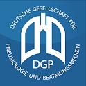 DGP 2017