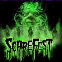 The Scarefest icon