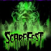 The Scarefest