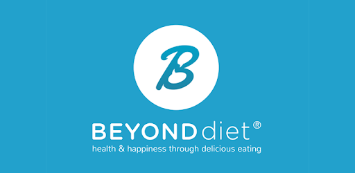 Beyond Diet Members - Apps on Google Play