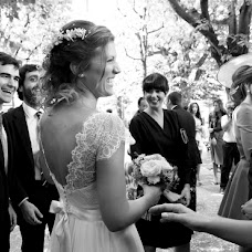 Wedding photographer Cristina Roldán (cristinaroldan). Photo of 01.06.2015