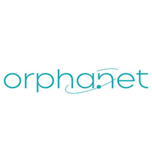 Orpha Guides : maladies rares