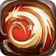 Game of Dragon by YAHGAME ENTERTAINMENT CO.,LTD