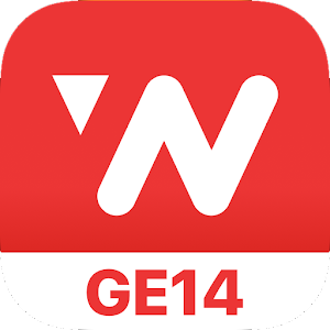 Newswav - Malaysia GE14 General Election News for PC