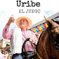 Uribe - El Juego