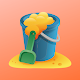 Download Sand Balls : BounceMasters For PC Windows and Mac