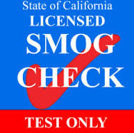 DMV Registration Santee | Fast & Easy Services Open 7 Days a