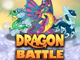Dragon Battle MOD Apk 7.14 1