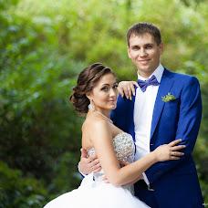 Wedding photographer Katrin Sulueta (KatrinaA). Photo of 13.08.2014