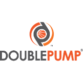 Double Pump Basketball