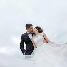 Wedding photographer Kirill Gorshkov (KirillGorshkov). Photo of 23.09.2018