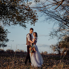 Wedding photographer Aleksandr Gladchenko (alexgladchenko). Photo of 06.12.2018