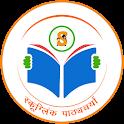 Pathyacharya icon