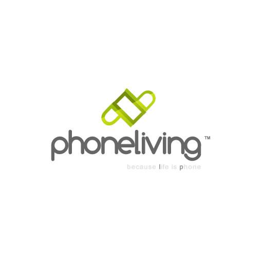 PhoneLiving LLC avatar image