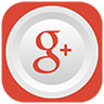 Follow in Google+