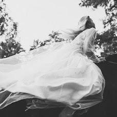 Wedding photographer Anatoliy Levchenko (shrekrus). Photo of 22.01.2017