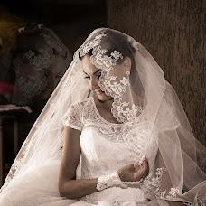 Wedding photographer Sorin Budac (budac). Photo of 11.10.2017