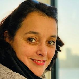 Magdalena Zilveti Chaland