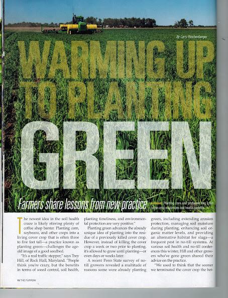 Article: Warming up to Planting Green PkPwnTgfN37tuM6yJyjZTHapw-xsntYW7xlCGbIm0xWXFDRnDpC5cR5mZqIAuiZ4TAXmr7g-c1MBengkHDybVik0QXosXkVTW1DIchc4ExGW4_tCw94beVKCYqiuvl1KwRTzb10oY9-gG-DngDwr1f5gollrTO-HCwkVsKikPG3kZ_dR2gk1lBFSFLgKviD80JeYmyYeddDHYBdifZTkB0LADxsuFGlGqElE278IXIeIo8uNJAzQAc97u1tLFGopZfU_gkijtZVJ74ywp3N_yrQCdAASdQWT9oI5Y4l6ZxLF-MB2WJpxWY3EVeExtbUdhIj7PJUP4DKzs0_C8WDnFcilA_p6k7w_P5yjHKk_PYGaRLzhBniE2x7TD-9S0N1-HqLM0OwK191EZyg1UyBWsBCm6iqYB-IMSMU8iT16vi8NZr9-gvVIg-ePOXFWDPdaHXFiWgNGvR0VmSMnvxor3_qF9Ujb1l1buMFWsvTHSMpTiHjuN1SUjzSscNxAVxf5ryU616j_llb4x4KkzwVA5HP9RbUZLRvVEWDC3g6il6MRieXaPClMWW4ZZtbL2Z1J2zgd4hepuV5TTor9T2vdLk0kJnLO7OeZ6jispu_vzrinTIT_YNlJ_IvcE1JJ0b2GPZVxXEHH0jedJpxIwpNr553o2soO9pGw=w454-h592-no