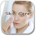Skin Care Tips icon