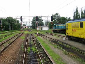 Photo: Rzeszów Staroniwa: 060DA-2186