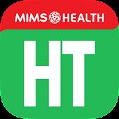 HealthToday Magazine Malaysia