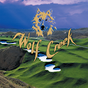 Wolf Creek icon