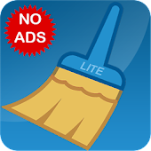 Cleaner Lite No Ads