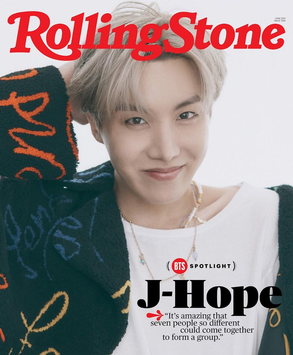 RSDigital-Cover-BTS-J-HOPE (1)