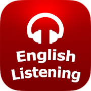 App Learn English Listening: Learning English Podcast APK for Windows Phone