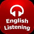 Learn English Listening - BBC