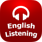 Learn English Conversation - Listening & Speaking