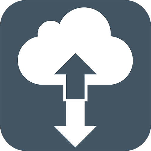 Sync Cloud Contacts on Android file APK for Gaming PC/PS3/PS4 Smart TV