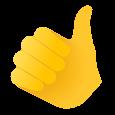 Яндекс.Попутка icon