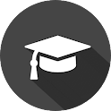 Smart Attendance Pro icon