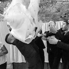 Wedding photographer Tomasz Majcher (TomaszMajcher). Photo of 03.03.2018