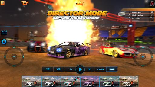 Drift Wars 1.1.6 screenshots 11