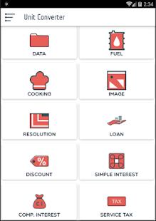 download unit converter free apk latest version app for pc