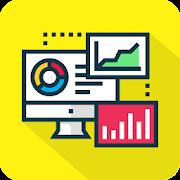 Best Forex Trading News App