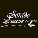 Radio Sonido Suave 99.3 FM icon