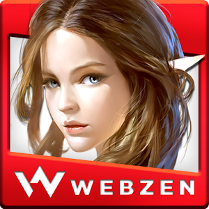 MU Origin  |  Juegos de Rol - Juegos MMORPG